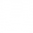 underline-logo-white